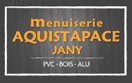 Jany Aquistapace