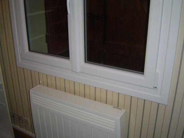 Rénovation Fenêtre PVC - INTÉRIEUR-APRES (détail)