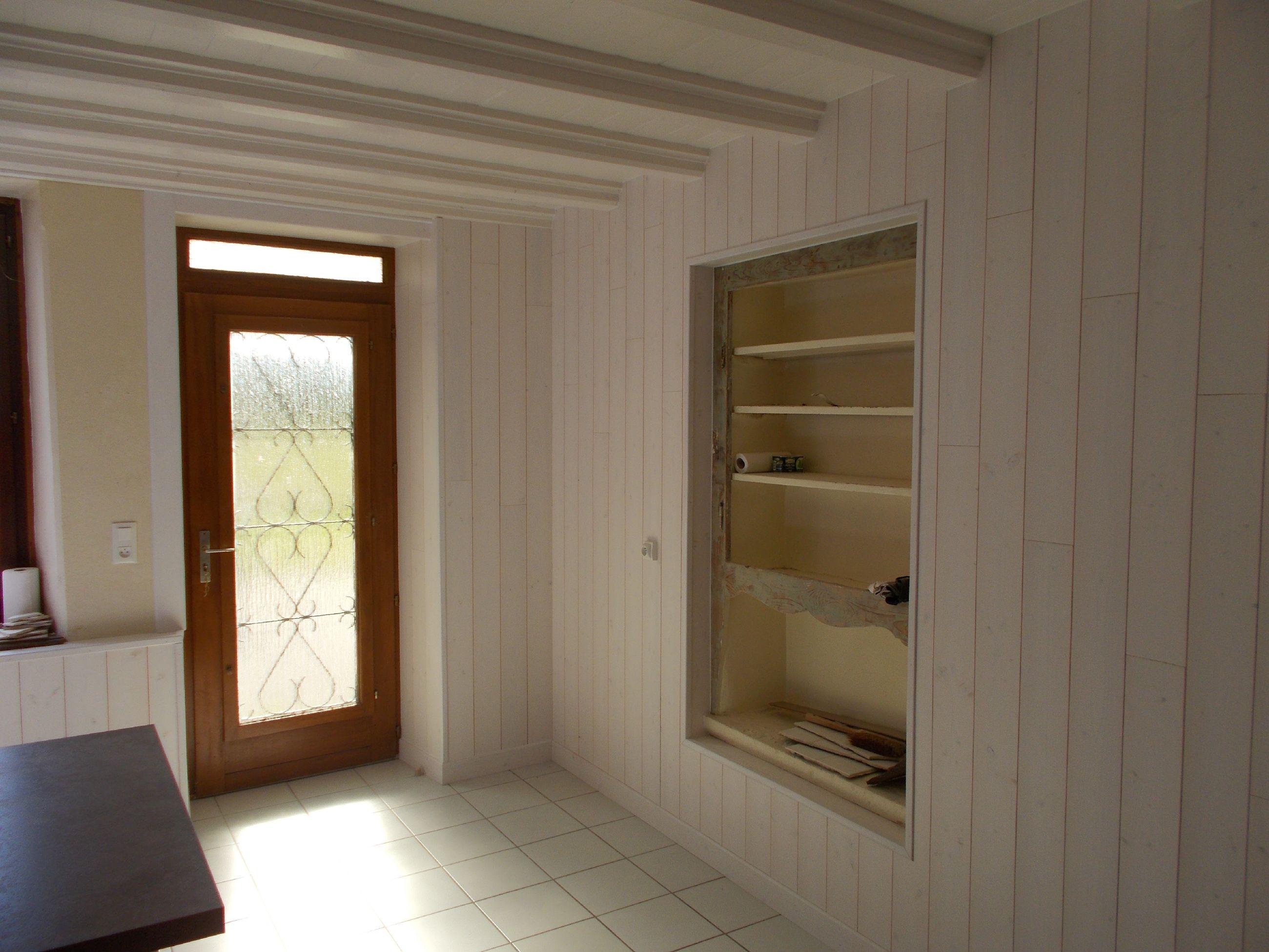 Isolation sol garage revetement sol pour isolation for Isolation d un garage mur et plafond